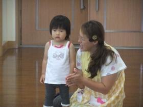 2012-08-13 ふれあい夏体験まつり 緑ヶ丘ふれあいセンター 055 (280x210)