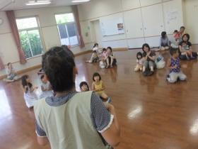 2012-08-13 ふれあい夏体験まつり 緑ヶ丘ふれあいセンター 052 (280x210)