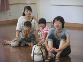2012-08-13 ふれあい夏体験まつり 緑ヶ丘ふれあいセンター 053 (280x210)