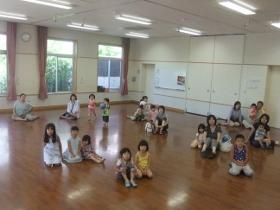 2012-08-13 ふれあい夏体験まつり 緑ヶ丘ふれあいセンター 051 (280x210)