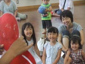 2012-08-13 ふれあい夏体験まつり 緑ヶ丘ふれあいセンター 061 (280x210)