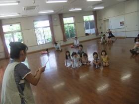 2012-08-13 ふれあい夏体験まつり 緑ヶ丘ふれあいセンター 062 (280x210)