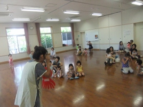 2012-08-13 ふれあい夏体験まつり 緑ヶ丘ふれあいセンター 059 (280x210)