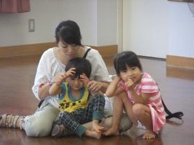 2012-08-13 ふれあい夏体験まつり 緑ヶ丘ふれあいセンター 060 (280x210)