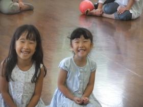 2012-08-13 ふれあい夏体験まつり 緑ヶ丘ふれあいセンター 057 (280x210)