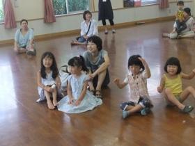 2012-08-13 ふれあい夏体験まつり 緑ヶ丘ふれあいセンター 066 (280x210)