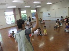 2012-08-13 ふれあい夏体験まつり 緑ヶ丘ふれあいセンター 067 (280x210)