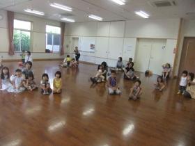 2012-08-13 ふれあい夏体験まつり 緑ヶ丘ふれあいセンター 063 (280x210)