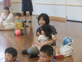 2012-08-13 ふれあい夏体験まつり 緑ヶ丘ふれあいセンター 091 (280x210)