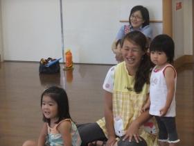 2012-08-13 ふれあい夏体験まつり 緑ヶ丘ふれあいセンター 090 (280x210)