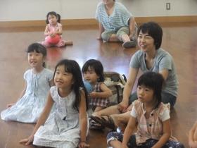 2012-08-13 ふれあい夏体験まつり 緑ヶ丘ふれあいセンター 089 (280x210)