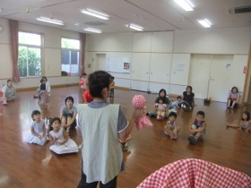 2012-08-13 ふれあい夏体験まつり 緑ヶ丘ふれあいセンター 074 (280x210)