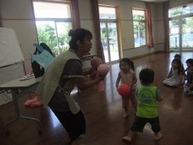 2012-08-13 ふれあい夏体験まつり 緑ヶ丘ふれあいセンター 096 (280x210)