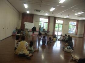 2012-08-13 ふれあい夏体験まつり 緑ヶ丘ふれあいセンター 092 (280x210)