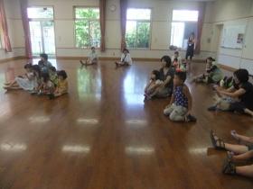 2012-08-13 ふれあい夏体験まつり 緑ヶ丘ふれあいセンター 109 (280x210)