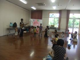 2012-08-13 ふれあい夏体験まつり 緑ヶ丘ふれあいセンター 108 (280x210)