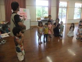 2012-08-13 ふれあい夏体験まつり 緑ヶ丘ふれあいセンター 107 (280x210)