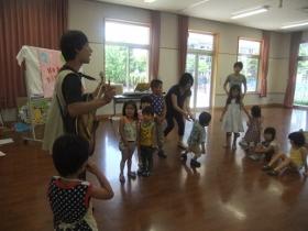2012-08-13 ふれあい夏体験まつり 緑ヶ丘ふれあいセンター 106 (280x210)
