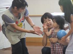 2012-08-13 ふれあい夏体験まつり 緑ヶ丘ふれあいセンター 105 (280x210)
