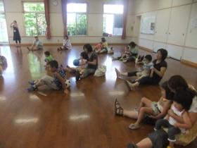 2012-08-13 ふれあい夏体験まつり 緑ヶ丘ふれあいセンター 111 (280x210)