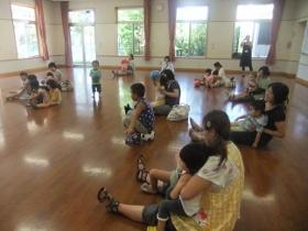 2012-08-13 ふれあい夏体験まつり 緑ヶ丘ふれあいセンター 110 (280x210)