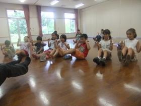 2012-08-13 ふれあい夏体験まつり 緑ヶ丘ふれあいセンター 121 (280x210)