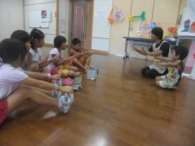 2012-08-13 ふれあい夏体験まつり 緑ヶ丘ふれあいセンター 119 (280x210)
