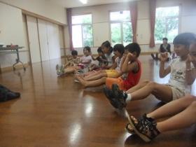 2012-08-13 ふれあい夏体験まつり 緑ヶ丘ふれあいセンター 120 (280x210)