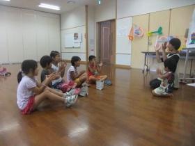 2012-08-13 ふれあい夏体験まつり 緑ヶ丘ふれあいセンター 115 (280x210)