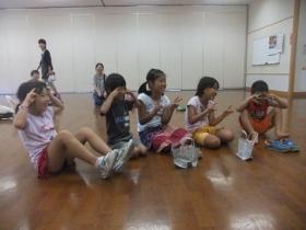 2012-08-13 ふれあい夏体験まつり 緑ヶ丘ふれあいセンター 117 (280x210)