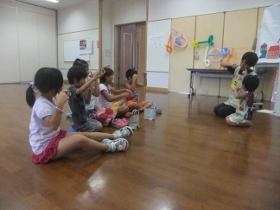 2012-08-13 ふれあい夏体験まつり 緑ヶ丘ふれあいセンター 114 (280x210)