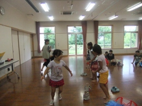 2012-08-13 ふれあい夏体験まつり 緑ヶ丘ふれあいセンター 135 (280x210)