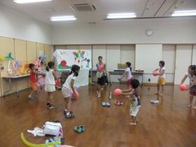 2012-08-13 ふれあい夏体験まつり 緑ヶ丘ふれあいセンター 138 (280x210)