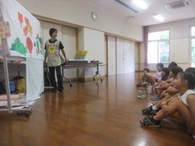 2012-08-13 ふれあい夏体験まつり 緑ヶ丘ふれあいセンター 125 (280x210)