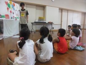 2012-08-13 ふれあい夏体験まつり 緑ヶ丘ふれあいセンター 130 (280x210)