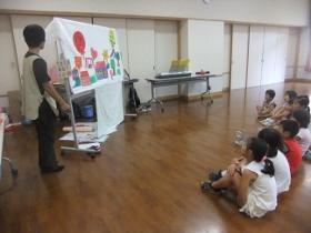 2012-08-13 ふれあい夏体験まつり 緑ヶ丘ふれあいセンター 123 (280x210)