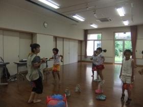 2012-08-13 ふれあい夏体験まつり 緑ヶ丘ふれあいセンター 147 (280x210)