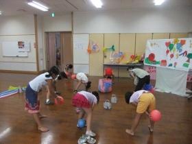 2012-08-13 ふれあい夏体験まつり 緑ヶ丘ふれあいセンター 144 (280x210)