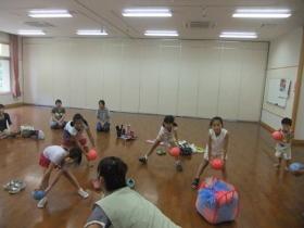 2012-08-13 ふれあい夏体験まつり 緑ヶ丘ふれあいセンター 142 (280x210)