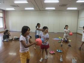2012-08-13 ふれあい夏体験まつり 緑ヶ丘ふれあいセンター 141 (280x210)