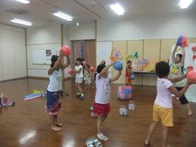 2012-08-13 ふれあい夏体験まつり 緑ヶ丘ふれあいセンター 140 (280x210)