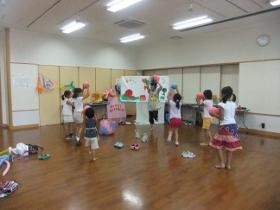 2012-08-13 ふれあい夏体験まつり 緑ヶ丘ふれあいセンター 139 (280x210)