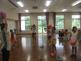 2012-08-13 ふれあい夏体験まつり 緑ヶ丘ふれあいセンター 153 (280x210)