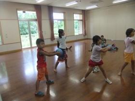 2012-08-13 ふれあい夏体験まつり 緑ヶ丘ふれあいセンター 158 (280x210)