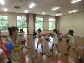 2012-08-13 ふれあい夏体験まつり 緑ヶ丘ふれあいセンター 155 (280x210)