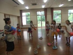 2012-08-13 ふれあい夏体験まつり 緑ヶ丘ふれあいセンター 150 (280x210)