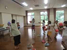2012-08-13 ふれあい夏体験まつり 緑ヶ丘ふれあいセンター 149 (280x210)
