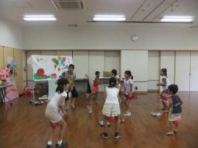 2012-08-13 ふれあい夏体験まつり 緑ヶ丘ふれあいセンター 148 (280x210)