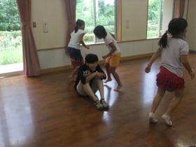 2012-08-13 ふれあい夏体験まつり 緑ヶ丘ふれあいセンター 164 (280x210)