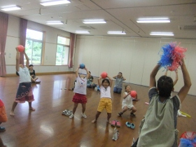 2012-08-13 ふれあい夏体験まつり 緑ヶ丘ふれあいセンター 160 (280x210)